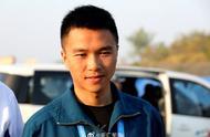再传捷报!中国代表团斩获武汉军运会第二金