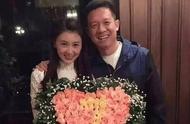 传贾跃亭与甘薇在成都申请离婚:已支付51万美金家庭抚养费