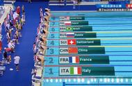 汪顺多游了200米还破纪录夺冠 全网都在心疼他