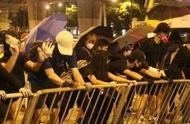 怎样做才是真正对香港年轻人负责?