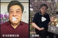 评判赵忠祥的老年生意,还是应该看法律 | 新京报快评