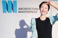江一燕获得美国建筑大师奖!这个作品到底有多棒?安邸即将为你揭晓