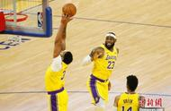 NBA常規賽首日:猛龍加時勝鵜鶘 湖人不敵快船