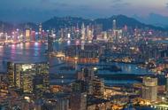 蒙面暴徒袭击路人还扯掉其衣服、内裤,香港警方:行为令人发指