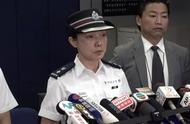 港科大学生坠楼案,港警辟谣并披露更多细节