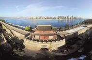 郭靖黄蓉雕像落地襄阳引争议:专家呼吁十几次、工程搁浅数次