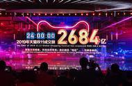 官方回应质疑天猫双11造假说了什么 网友喊话马云:天猫数据计算公式被曝光 54.4万笔/秒再破纪录
