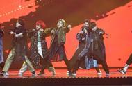 BTS确认出席MMA 2019  全程直播锁定MyMusic