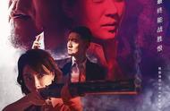 专访导演李骏:《长安道》是一次极致化的表达