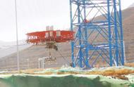 重磅!中国火星探测任务首次公开亮相