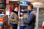 违规使用老油被当场逮到 这家网红火锅店老板被刑拘