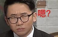 杨迪和粉丝互动被疑有小号 上热搜后发文否认