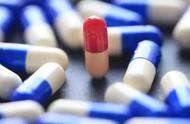 零的突破!中国抗癌新药获批在美上市,公司去年亏46亿