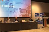 中国抗癌新药在美获批上市,研发企业称年内有望在国内获批