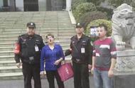 """神秘人贩子""""梅姨""""在郴州被抓?警方:已核实,不是她"""