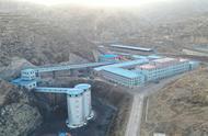 山西平遥瓦斯爆炸致15人遇难,企业违法违规生产