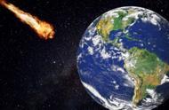 巨型小行星2022年将撞击地球引发灭绝事件?NASA官网是这么说的