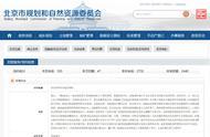 江一燕获奖别墅自改扩建 官方回应:未取得规划审批 已将案件移送城管