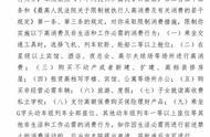 王思聪又遭限制消费!法院发文普法:十年不还债,限消令一直生效