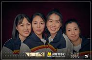 中国女排演员写真是怎么回事?中国女排演员写真什么样的组图