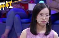 《奇葩說》詹青云,大山出生,貸款100萬讀哈佛:不要被挑選,而是被需要