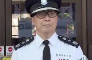 """港警""""一哥"""":至今5800人被拘捕,40%是学生"""