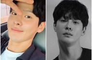 两个月内第三名艺人自杀,20多岁的抑郁症患者五年暴增两倍,韩国怎么了?