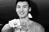 永远的51号!前北京男篮队长吉喆因病去世,曾三获CBA总冠军