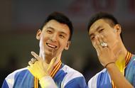 篮球——北京首钢CBA总冠军功臣吉喆因病去世