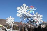 北京2022年冬奥会和冬残奥会赛会志愿者全球招募正式启动:报名早晚对志愿者录取是