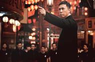 李宇春方文山再度联手,打造《叶问4》主题曲《咏春》
