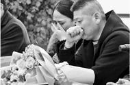"""杭州29岁CEO救人遇难后续:被追授为""""杭州市见义勇为勇士"""""""