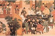 犯法也要吃——为什么牛肉能成为宋朝人的心头好?