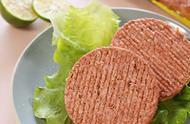 价格比牛肉还贵?国内首款人造肉来了,你会买吗?