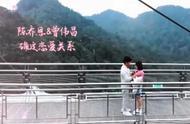 《女儿们的恋爱》收官:陈乔恩艾伦在一起,网友表示:假的