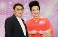 73歲黎小田病逝最后一夜好友相伴,薛家燕床邊唱《心肝寶貝》送別