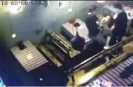 云南警方公开3个多小时完整视频:李心草为意外落水