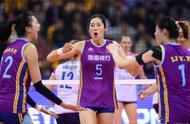 女排世俱杯:天津女排2-3不敌对手诺瓦拉 惨遭三局大逆转