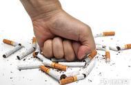 戒烟会容易5种戒断反应,熬过去,你就算胜利了!