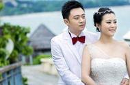 41岁郝蕾刚宣布离婚又被曝光新恋情:强大的女人,不怕没人娶
