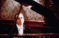 """鲁豫:看完《海上钢琴师》,我去扒了扒""""1900""""的前尘往事"""