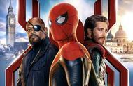 索尼与漫威复合!将联合拍摄《蜘蛛侠3》,定档2021年7月16日