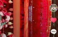 今夜,微博抖音朋友圈齐刷军运会开幕式:武汉,惊艳了