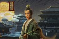 《长安十二时辰》大结局,历史上李必张小敬的真实结局是怎样的?