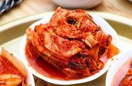 韩国白菜萝卜涨价,印度洋葱价格翻10倍,只有中国蔬菜卖不上价?