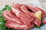 猪肉价格暴涨?统计局回应猪肉涨价原因及未来走势