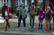 刻板印象?!美国电影里的亚裔青少年为何都是近视眼?