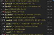 FW队员全部离队MMD选择退役 引台湾网友热议:要不都转会RNG
