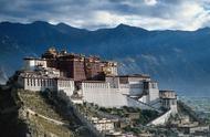 好消息!本月起西藏布达拉宫免票5个月!购票不需要网上预约