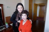 著名京剧演员姜亦珊意外离世!曾摘戏剧最高奖项,事业家庭双开花